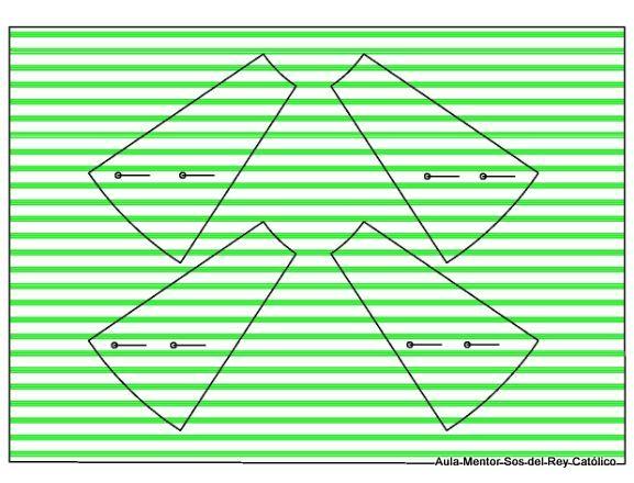 Patronaje | Diseño con Autocad - Aula Mentor
