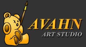 Avahn Studio