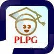 Informasi PLPG Tahap 9 Rayon 109 UNJ Tahun 2013 Lengkap