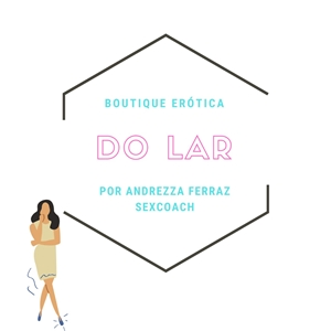 DO LAR BOUTIQUE ERÓTICA