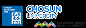Chosun University  | Trường Đại học Chosun Hàn Quốc