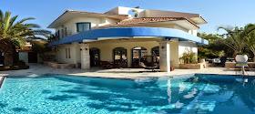 Villas à Eilat israel - Large choix