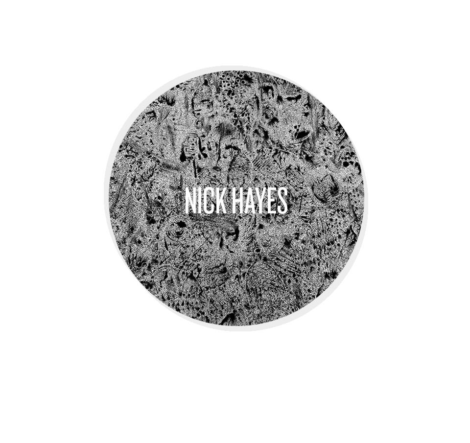 nickhayescreated