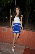 Reetu Varma latest sizzling photos-thumbnail-9