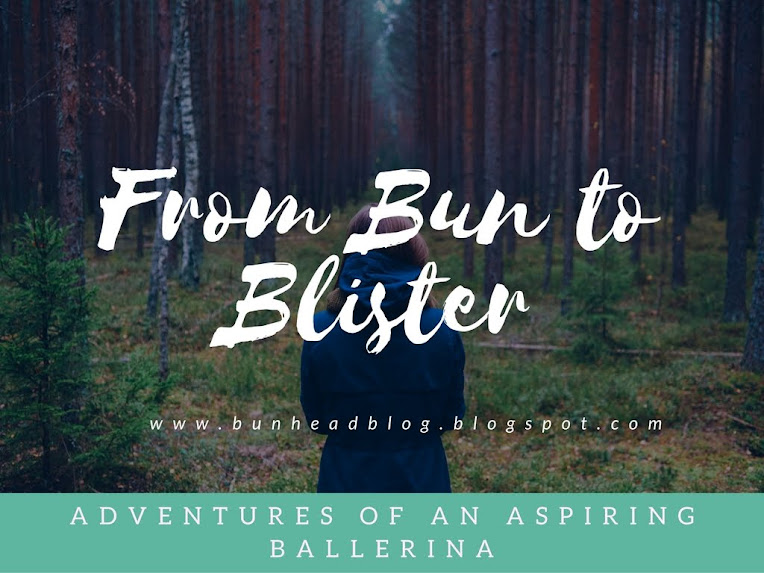 From Bun to Blister