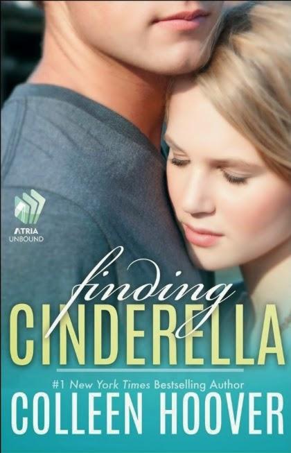 http://www.unbrindelecture.com/2014/10/finding-cinderella-de-colleen-hoover.html