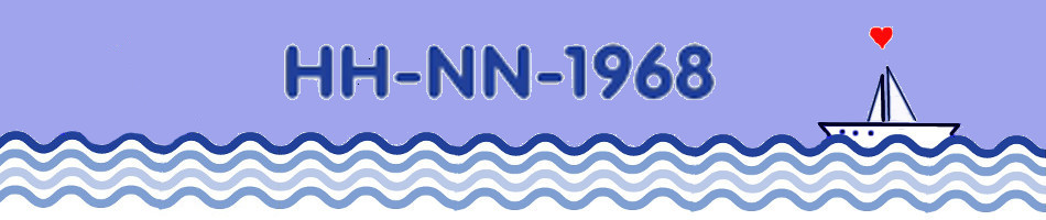 HH-NN-1968
