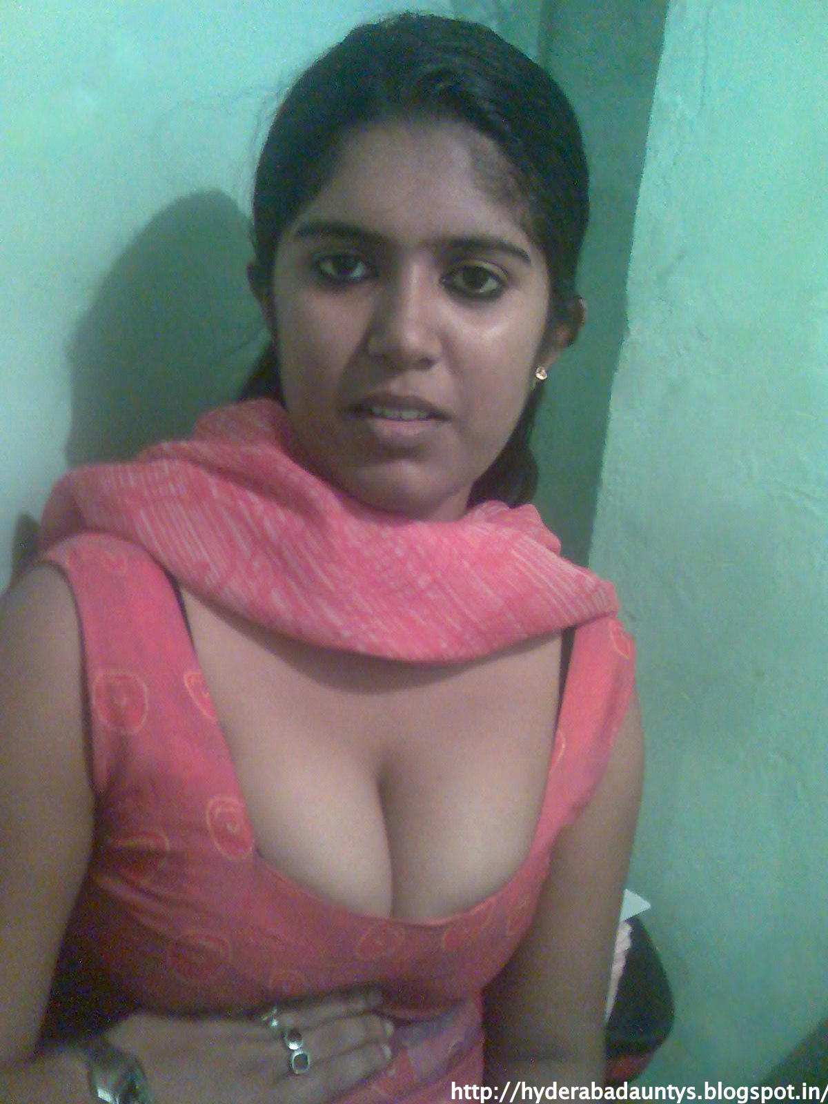 Naked big girls tit indian