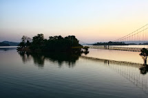 Laknavaram lake