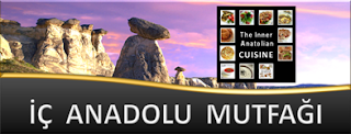   ANADOLU MUTFAI