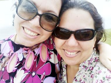 Eu e Ela