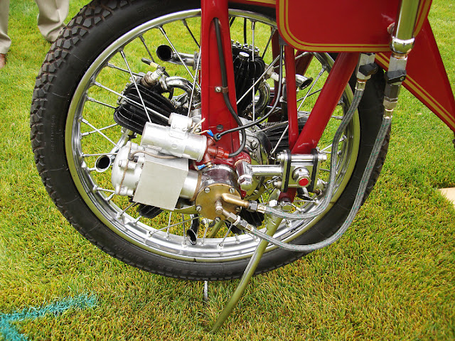 1922-Megola-motorcycle-Rotary-engine-front-wheel-drive-hydro-carbons.blogspot.com-vintage-Motorcycle