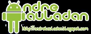 Andre Tauladan