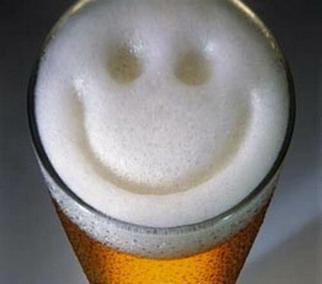 Presentate si tenés ganas, sino participá directamente y listo... no jodamos !!!!!!!!! Zejo+cortez+cerveza