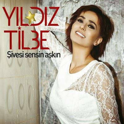 Y�ld�z Tilbe - �ivesi Sensin A�k�n (2014) Full Alb�m �ndir