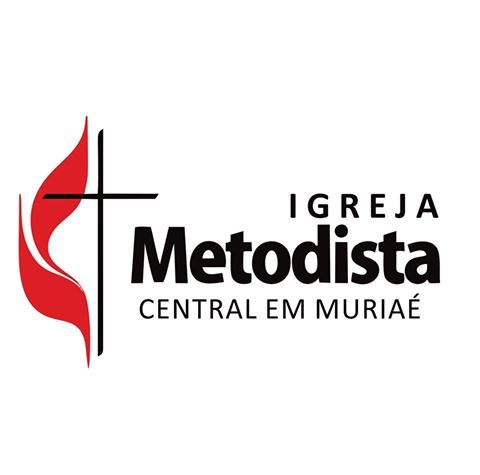 IGREJA METODISTA CENTRAL DE MURIAÉ/MG.