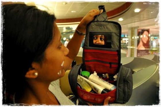 Tips N Trik Budget Terminal From Kaskus
