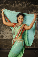 4 735414 Rupali Bhosle Cute Spicy Marathi Actress Beauty.jpg