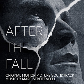 after the fall soundtracks