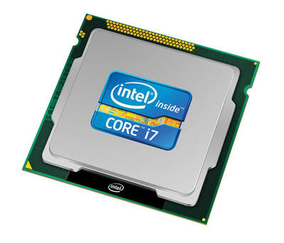 Processador Intel Core i7 barato