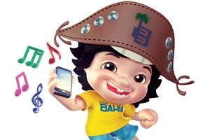 Nova loja Casas Bahia Mobile celulares