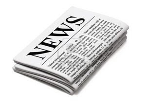 perbedaan-koran-majalah-tabloid.jpg