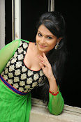 Sonali latest hot photos-thumbnail-3