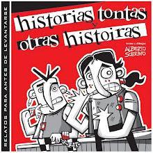 Histoiras Tontas
