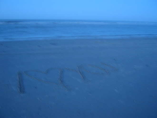 zand gedicht
