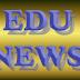உயர்கல்வி நிறுவனங்களை ஒழுங்குப்படுத்த புதிய அமைப்பு யுஜிசி, ஏஐசிடிஇ-க்கு பதிலாக மத்திய அரசு திட்டம்.