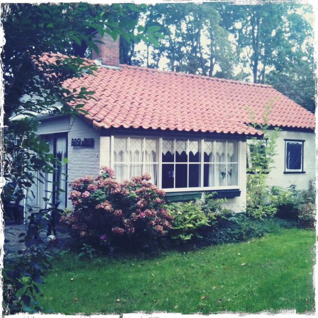 Home Kreatief  bouwen aan een warm nest Huisje Zeeland # Wasbak Teil_235245