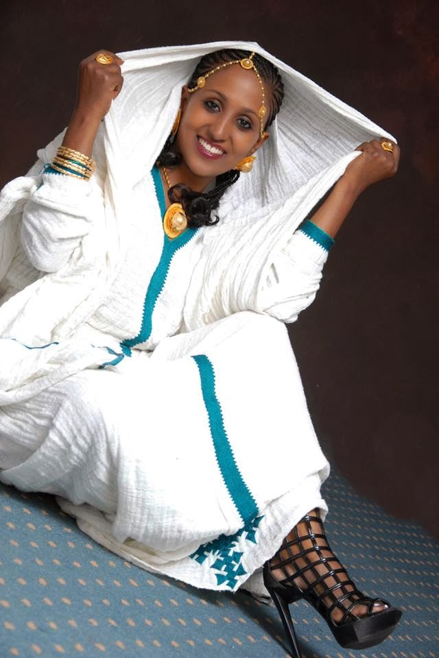 Ethiopian clothing habesha kemis hd walls find wallpapers