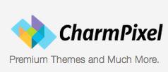 charmpixel.com