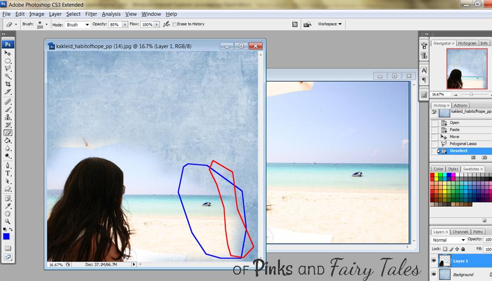 tinybeans tutorial how to delete photos