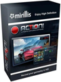 Mirillis Action! 1.13.3.0 Full Serial 1