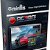 Mirillis Action 1.13.3.0 Full Serial
