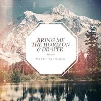 [2012] - The Chill Out Sessions [EP]