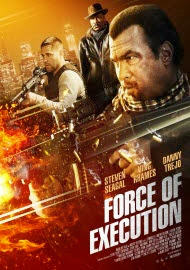 Watch Force of Execution (2013)