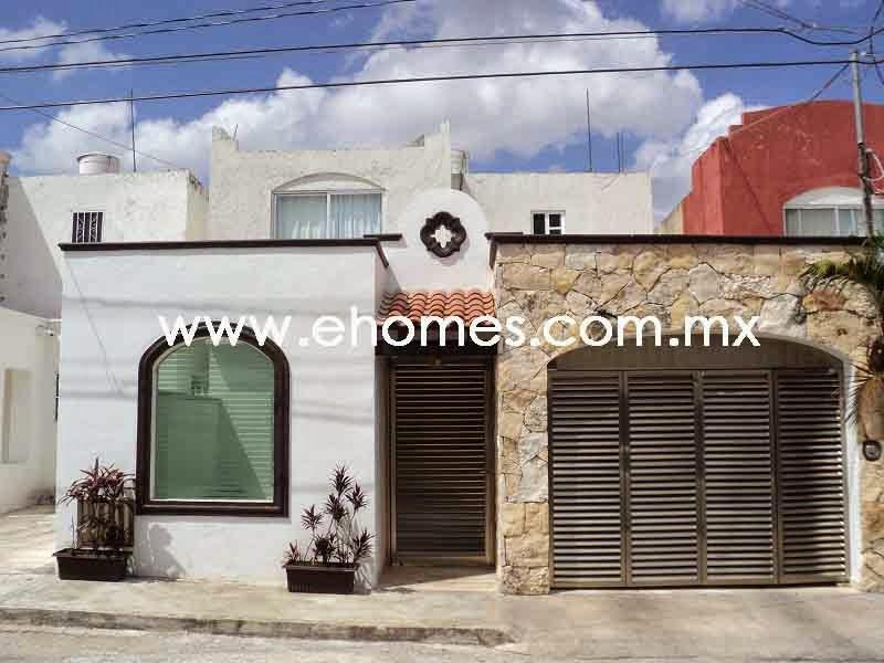 Fachadas De Casas Modernas Con Piedra. Stunning Modelos De Fachadas ...