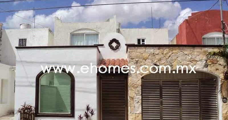 Fachadas de casas modernas fachadas modernas con recubrimiento de piedra - Recubrimiento de fachadas ...