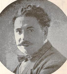 Ramir Rocamora Bernat