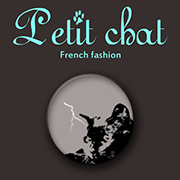 Fashion- Petit Chat
