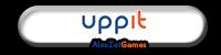http://uppit.com/vr1w43loy8eu/MP3QM_Por_Alex_Sbleit.7z