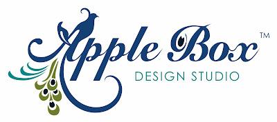 http://www.appleboxdesignstudio.com/