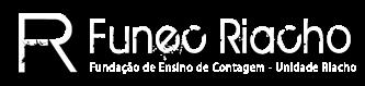 Fundação de Ensino de Contagem - Unidade Riacho