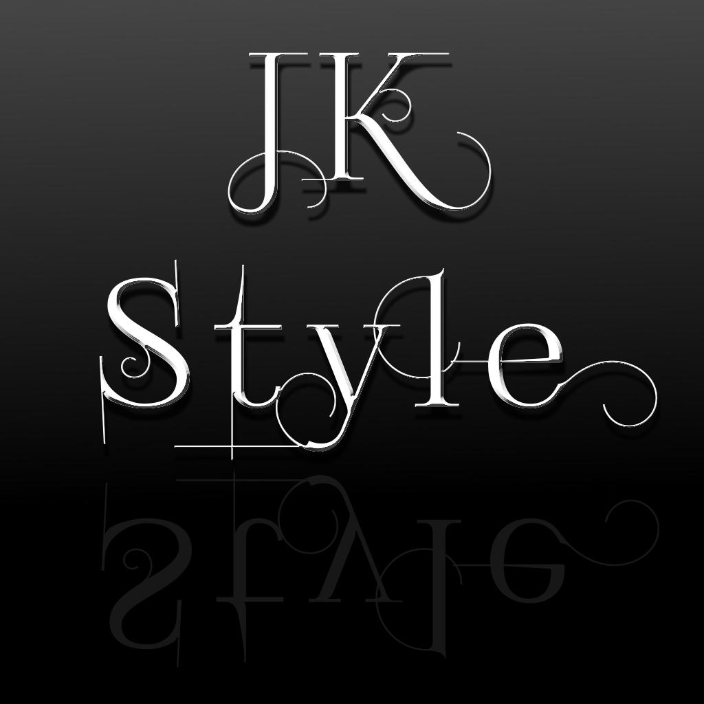 ::JK STYLE::