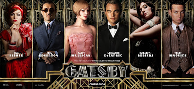 The Great Gatsby | WN Update