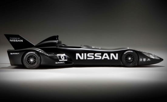 nissan delta wing,nissan deltawing picture,nissan deltawing wallpapers