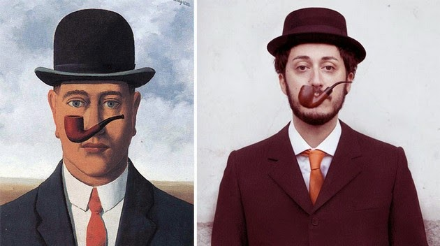 famous paintings reproduced-10