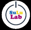SuLuLab